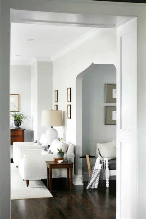 wallpaper    gray paint driven