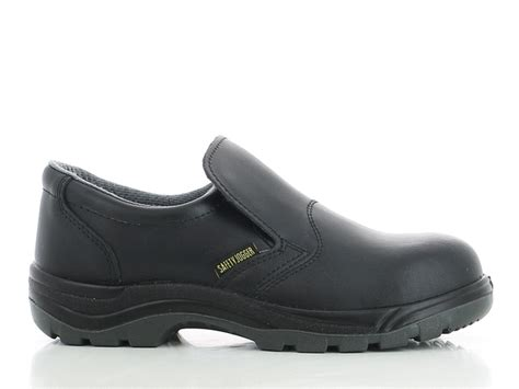 Safety Jogger Bestboot2 Size 42 safety jogger shoe x0600 s3 safety footwear horme