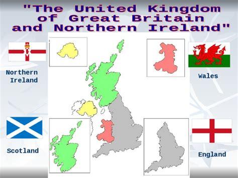 great britain ireland 9782067220898 the united kingdom of great britain and northern ireland
