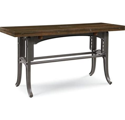 thomasville reinventions sofa table 18 best images about thomasville furniture on