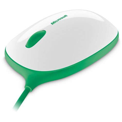 Mouse Merk Apple microsoft express mouse specificaties tweakers