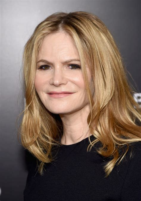 jennifer jason leigh new show jennifer jason leigh photos photos celebs attend the