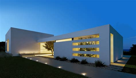 house and house architects gallery of house in zakynthos katerina valsamaki