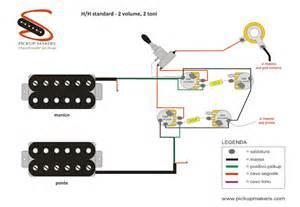 bassbuilding 169 wiring h h vol vol tono tono switch
