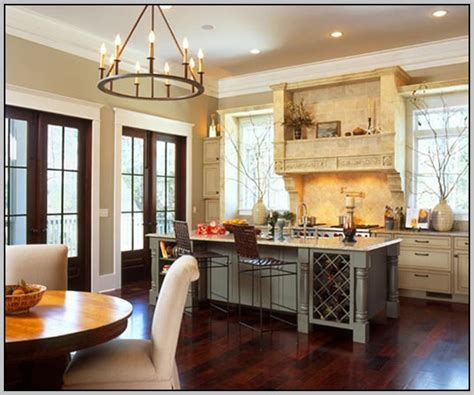 sherwin williams interior design most popular sherwin williams interior paint colors