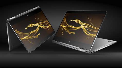 Kisaran Laptop Apple 4 pilihan laptop tertipis 2017 mulai dari harga 2 jutaan segiempat