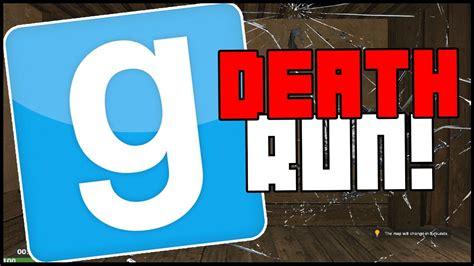 gmod deathrun maps garry s mod deathrun maps descargar