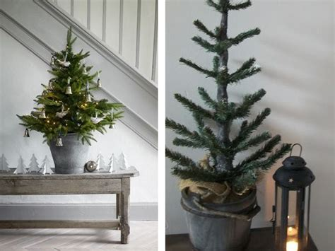 top 25 best rustic christmas tree stands ideas on