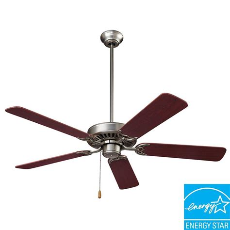 ceiling fan switch up or ceiling fan rotation switch up or integralbookcom