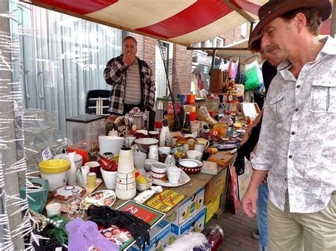days flea market new opportunity become a flea market vendor times guide to and