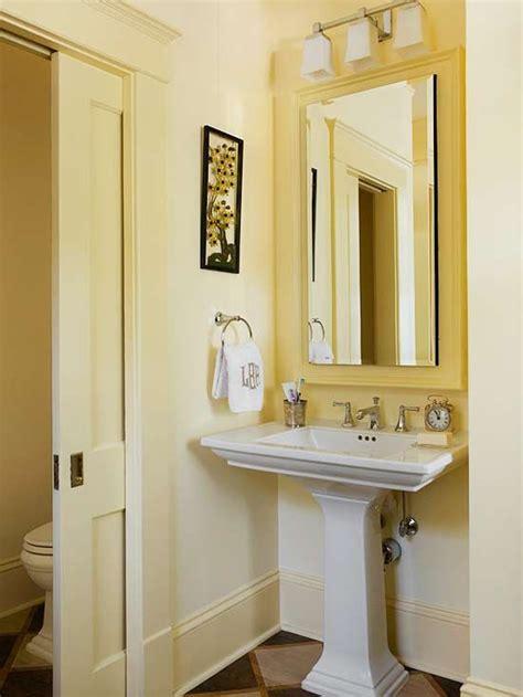 replace pocket door with swinging door pocket doors pockets and doors on pinterest
