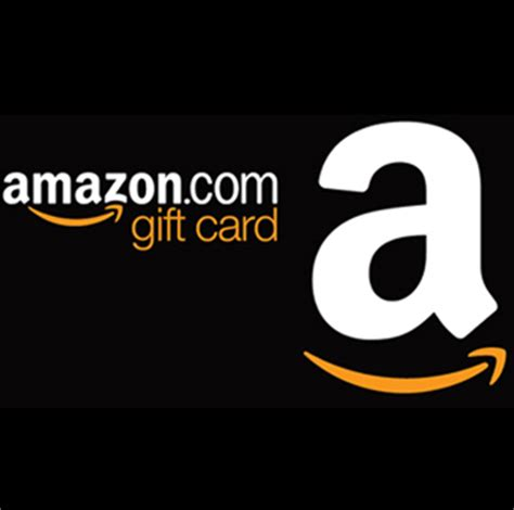 Amazon Gift Card Online Free - free 1 amazon gift card from splashscore
