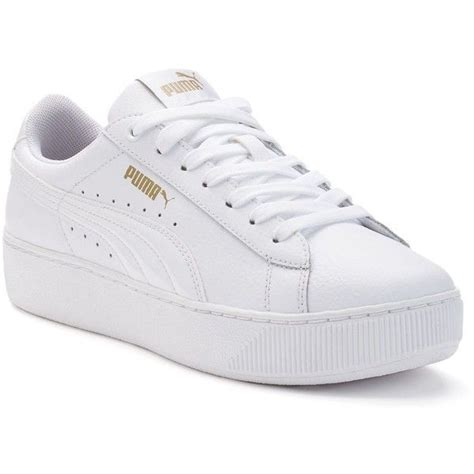 Bee Embroidery Platform Sneakers 17 best ideas about white shoes on