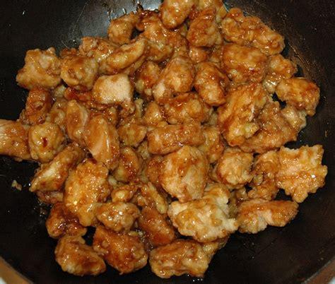 Schezwan Kitchen Lake Oswego by Orange Chicken Elisa S Ramblings