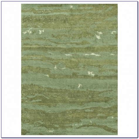 seafoam green bath rugs seafoam green wool rug rugs home design ideas abpwwe6pvx62635