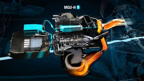 renault f1 engine renault energy f1 174 the new power unit youtube