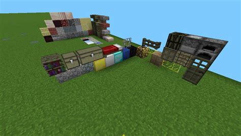 mods in minecraft ios mcpe aether mod ios clockggett