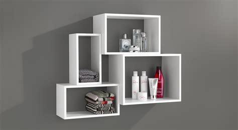 mic mobilier cuburi etajere design