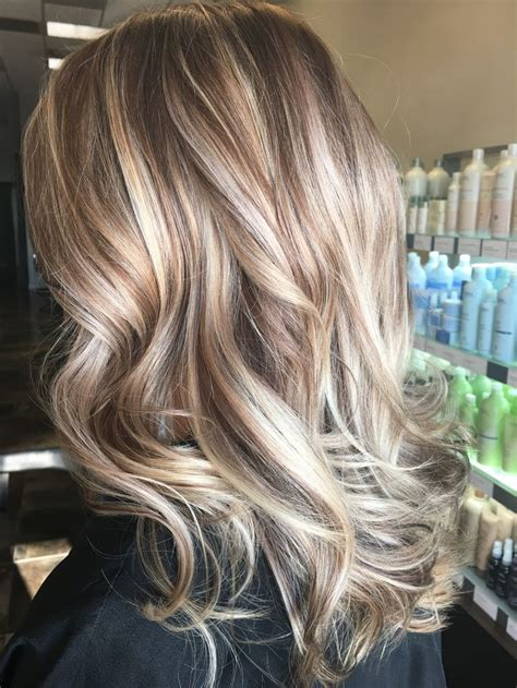 hair frosting high and low lights 25 best ideas about low lights hair on pinterest blonde