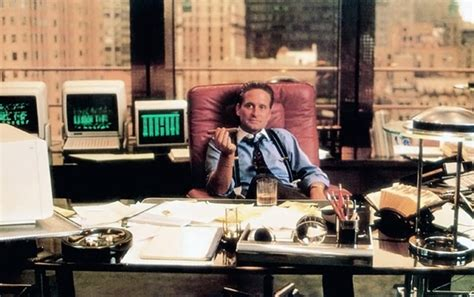 best wall street movies wall street 1987 the 10 best oliver stone films