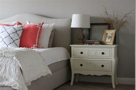 coral and navy bedroom navy coral and gold bedroom my sanctuary pinterest