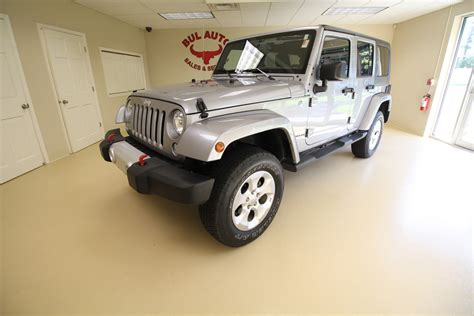 used jeep wrangler albany ny 2015 jeep wrangler unlimited 4wd stock 17168 for