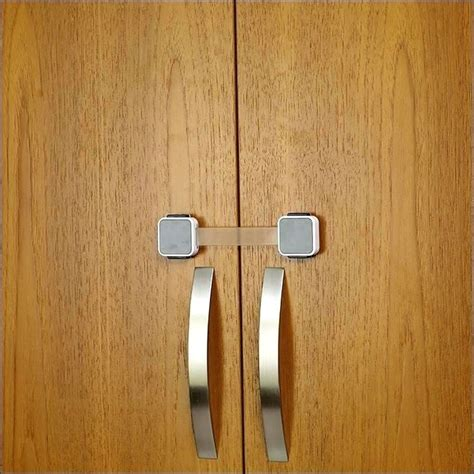child proof cabinet locks without screws child proof drawer locks child proof kitchen cabinet
