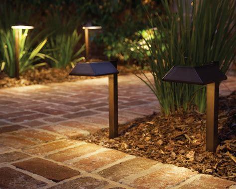 illuminate your path garden club