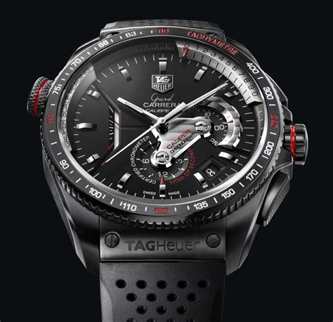 tag heuer 2016 tag heuer watches models humble watches