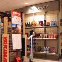 Lake City Way Toyota Toyota Of Lake City 17 Photos 125 Reviews Car