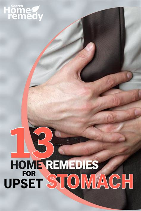 upset stomach symptoms 13 home remedies for upset stomach search home remedy