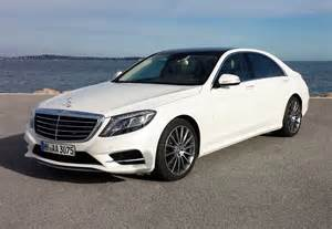 Mercedes S Calss Hire Mercedes S Class Rent Mercedes S Class 350 L