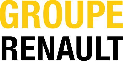logo renault png logo groupe renault land act