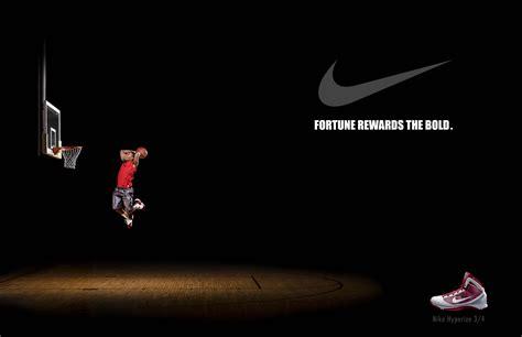 basketball shoe ads getwellfed hungry