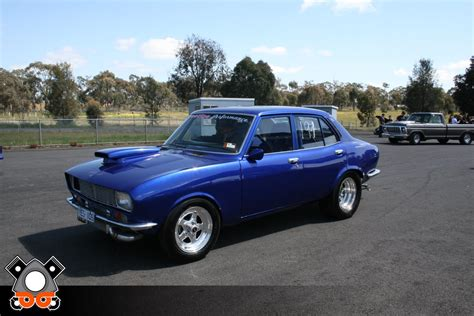 mazda for sale 1971 mazda rx2 cars for sale pride and