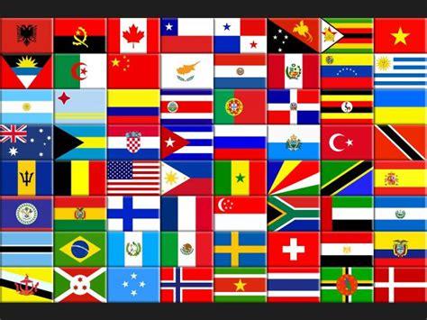 imagenes bandera de los pnp ranking de ceonato mundial de banderas 2013 sorteo de