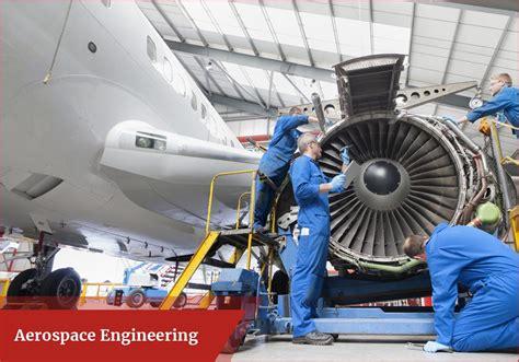 Aerospace Jobs And Engineering Careers by Aerospace Engineering Scope Careers Colleges Skills