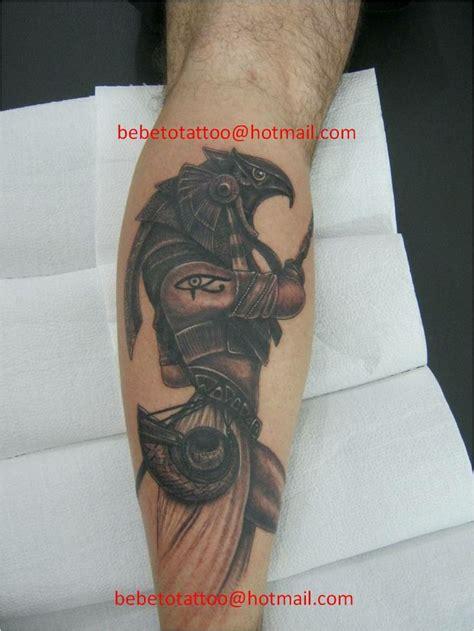 horus tattoo 650 best ankh eye of horus images on