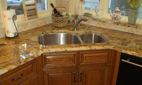 Thickness Of Granite Countertop by Dki Manufacturing