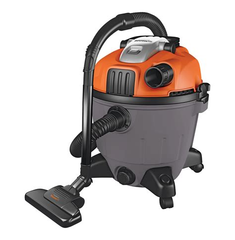 hoover 1800w hoover 1800 w and vacuum cleaner dealsdealsdeals