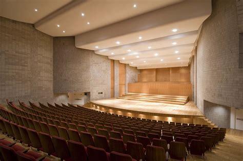 salas de conciertos opiniones de sala de conciertos