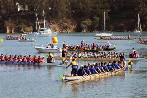 dragon boat festival 2017 san francisco everythinghapa san francisco international dragon boat