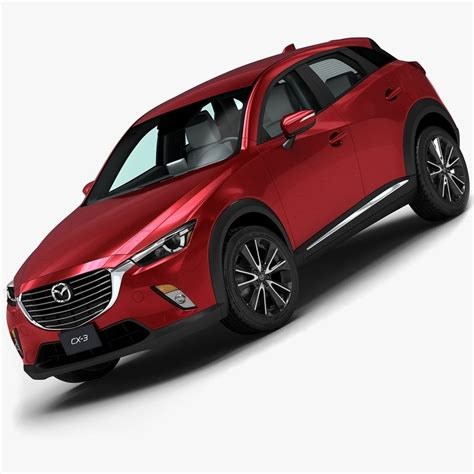 best mazda model mazda cx3 turbo html autos weblog