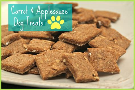 simple treats grain free treat recipes