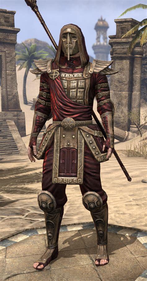 eso fashion julian velan na elder scrolls