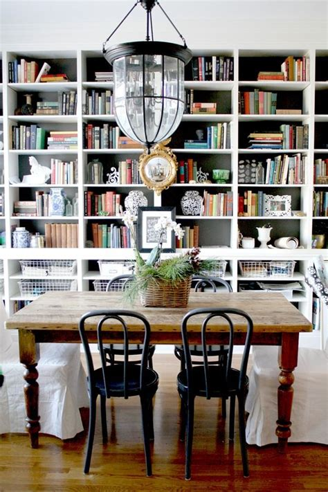 dining room bookshelves vision for the dining room built ins my new house the