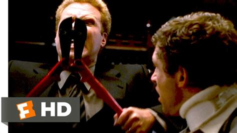 will ferrell ladies man the ladies man 4 6 movie clip the first v s a meeting