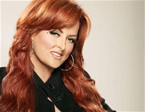 country singer with hair red hair red hair don t care pinterest country