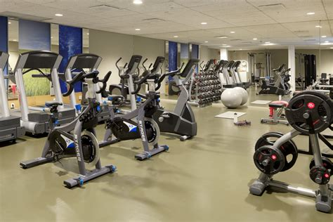 gym pictures gym health at scandic continental scandic hotels