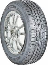 Jetzon Trailcutter Tires Tyres Jetzon Tire Genesis Www Ityre